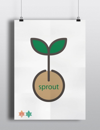 sprout22-min__1547198236_81.218.153.196