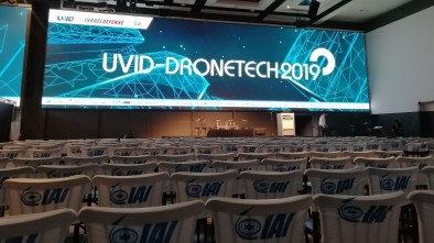 UVID Conference 2019