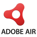 adobe-air-applications-logo