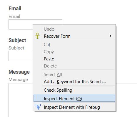 inspect_element