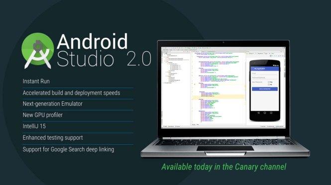android_studio_2_0
