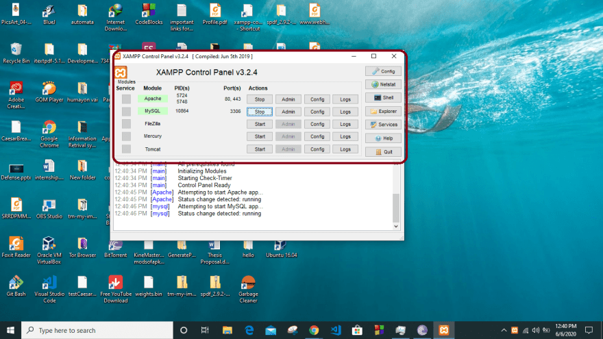 xampp windows 10 xampp 64 bit windows 10 xampp localhost xampp xampp server xampp 32 bit xampp mysql download xampp 32 bit download xampp 64 bit xampp phpmyadmin xampp free download xampp wordpress xampp download for windows 10 64 bit xampp ubuntu xampp windows xampp control panel xampp php 5.6 xampp server download download xampp for windows xampp php xampp download for windows 10 xampp apache