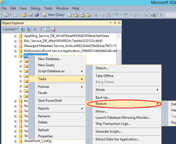 Project Server 2013-Migrating data different Domain - CodeSteer