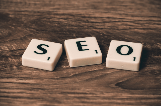What is Local SEO Service & Do you need it?