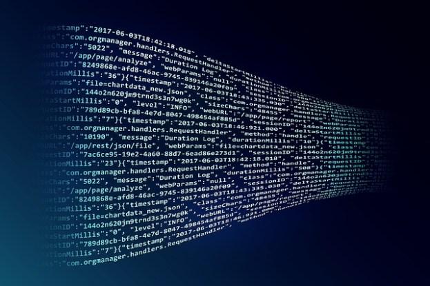 Improving Governance with Big Data Analytics