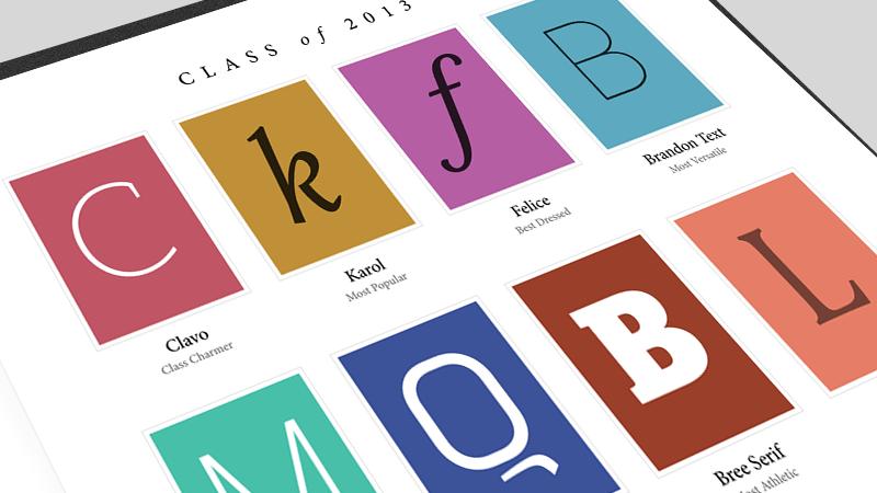 Convert web font online miễn phí