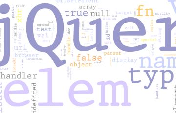 So sánh jQuery và Javascript Objects