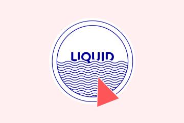 Ngôn ngữ Liquid của Shopify