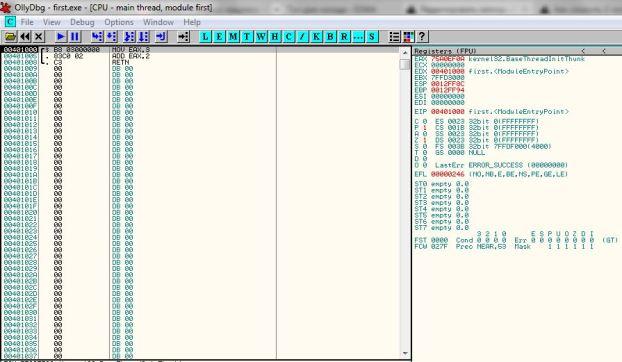 Assembler-2