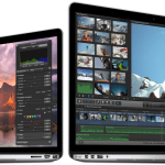How to get a free Macbook Pro with retina guide