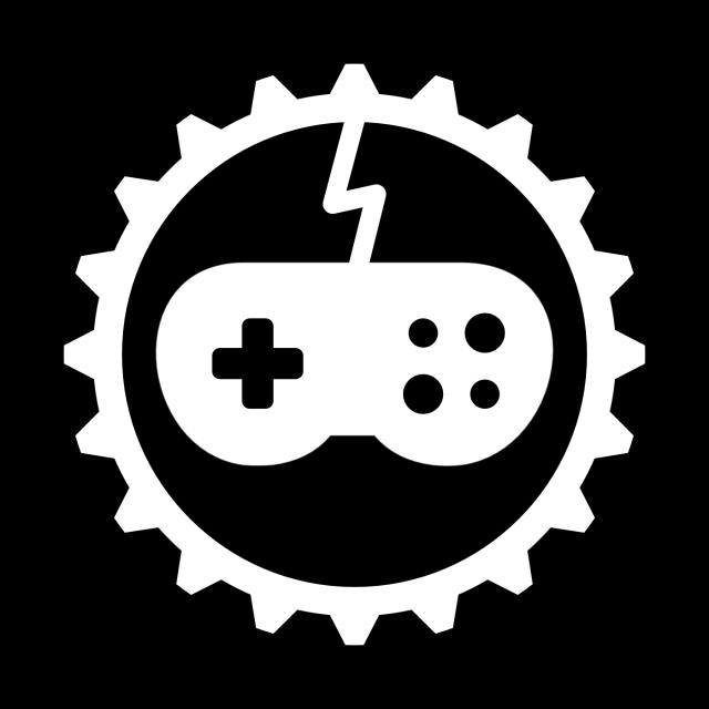 GameDev Breakdown