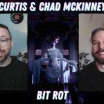Curtis & Chad McKinney