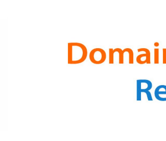 Domain Name Registration Codex Global