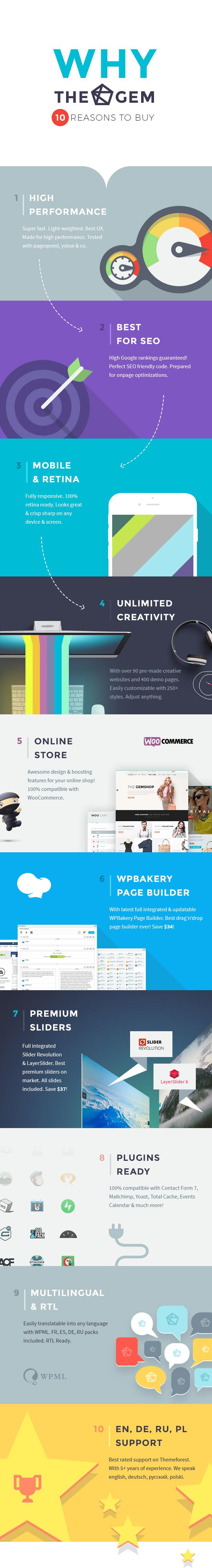 TheGem - Creative Multi-Purpose High-Performance WordPress Theme - 3