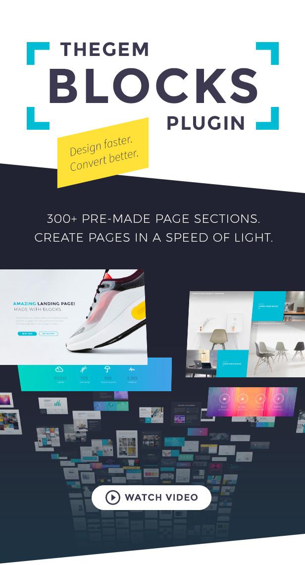 TheGem - Creative Multi-Purpose High-Performance WordPress Theme - 4