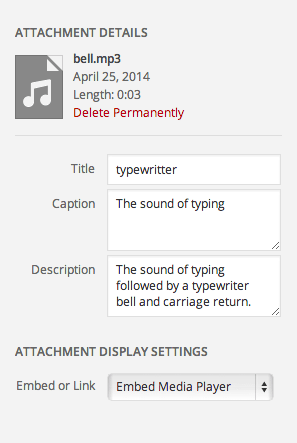 audio-details-and-display-settings.png