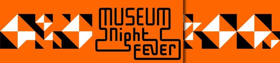 logomuseumnightfever