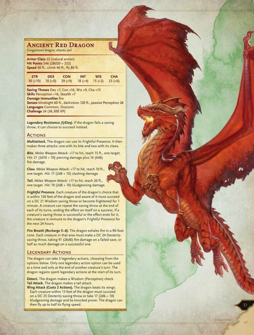 41092-mm2bred2bdragon