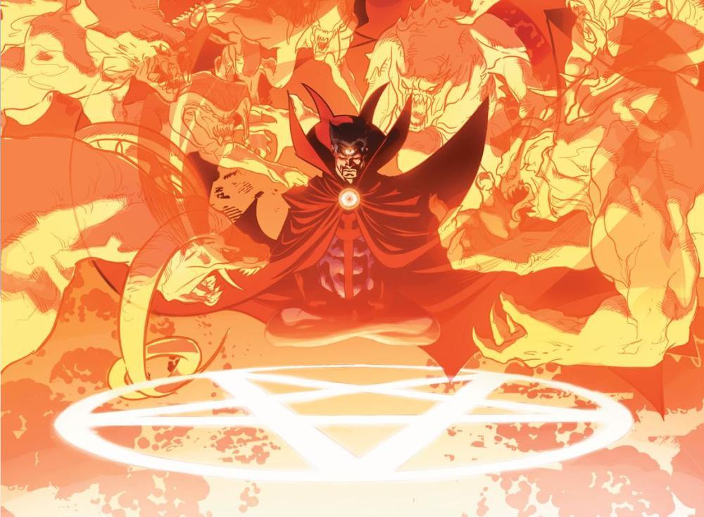 Stephen_Strange_(Earth-616)_from_New_Avengers_Vol_3_7_001