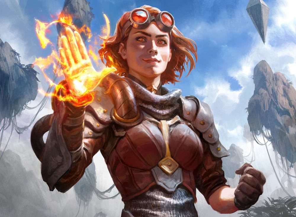Oath-of-Chandra-MtG-Art-Oath-of-the-Gatewatch-