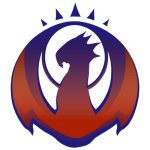 GuildSymbol_Izzet_Color
