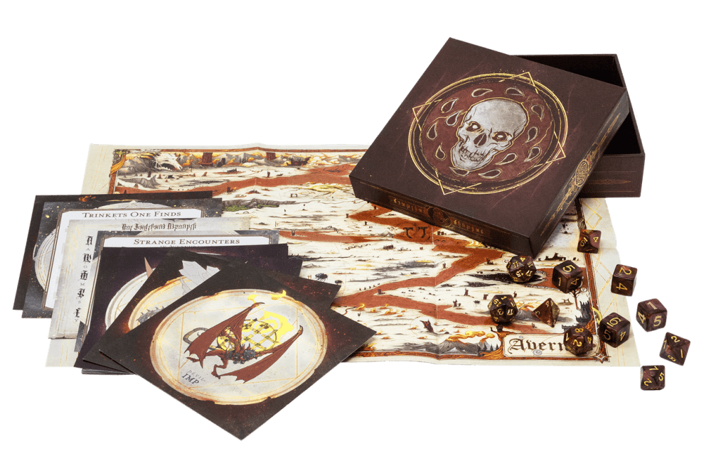 a-special-dice-kit-containing-a-map-of-avernus-will-also-be-released-with-the-release-of-descent-in