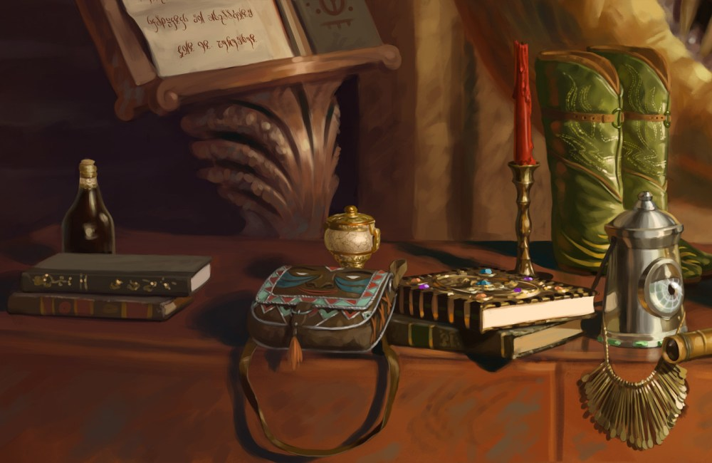 jason-rainville-xanathar-s-guide-to-everything-deets2 (1)