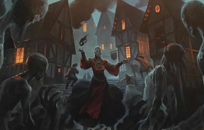 xanathar-spells