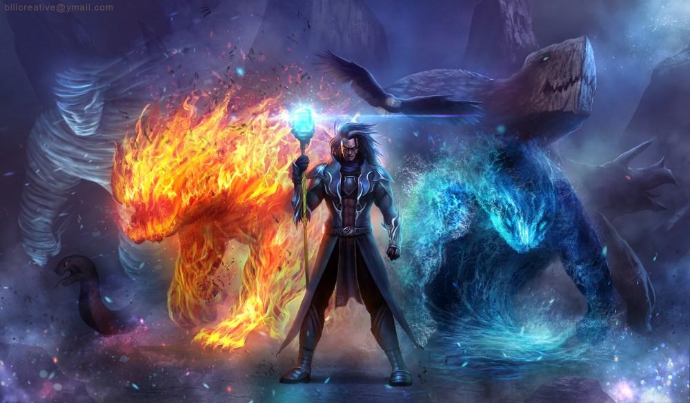 elemental_summoner_by_billcreative-d6qohpi.jpg