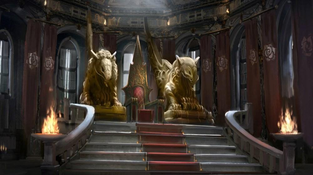 Throne-of-the-High-City-MtG-Art