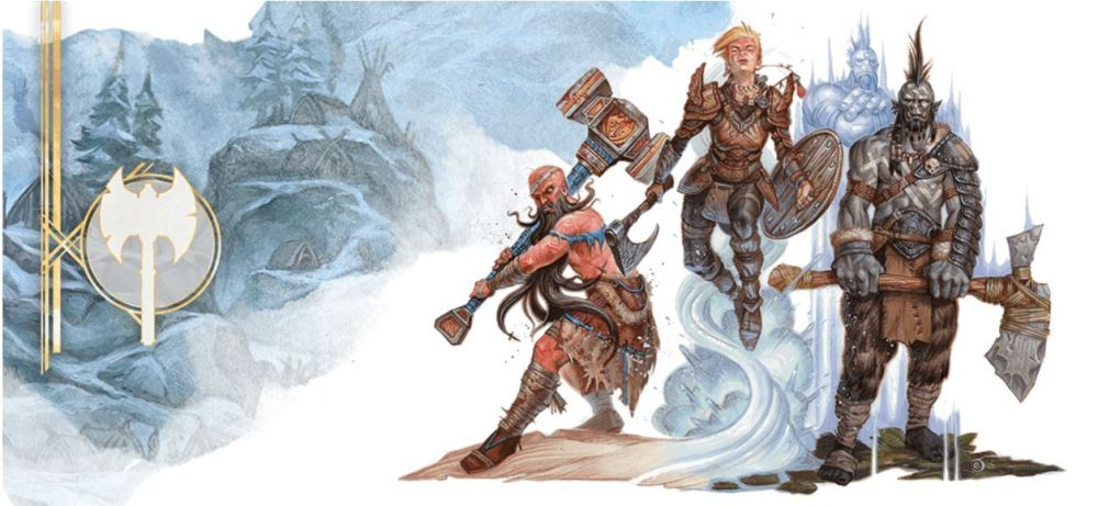 barbarians-xanathar