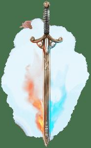Weapon-of-Verdict_No_Label