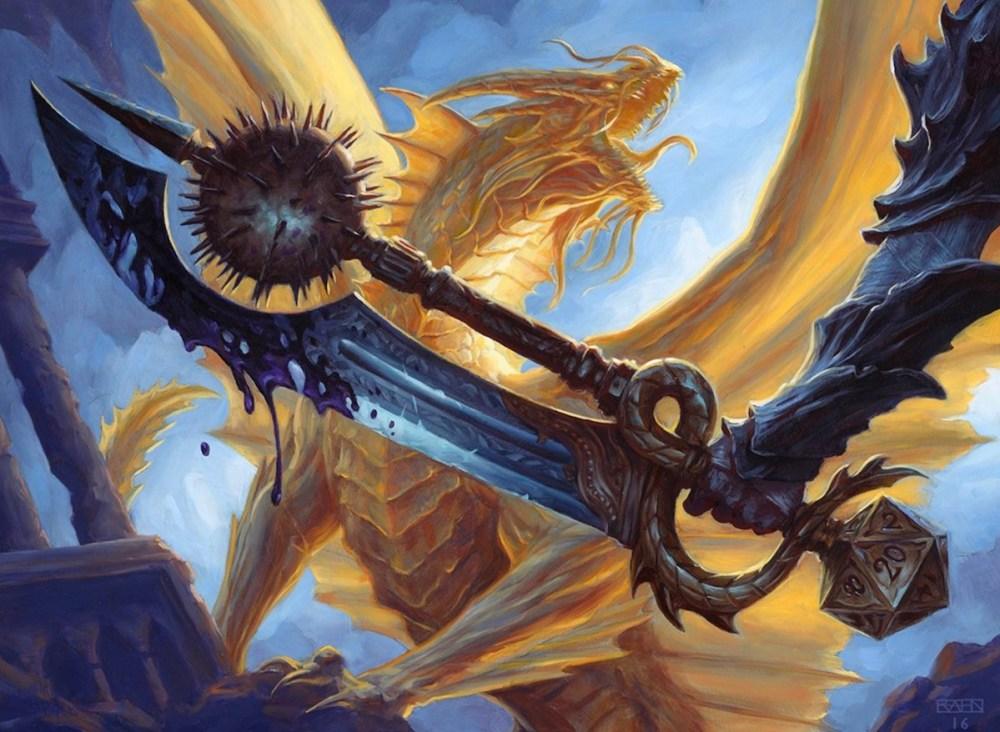 crazy_dnd_sword