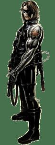 1743544-winter_soldier
