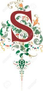 alphabet (s)