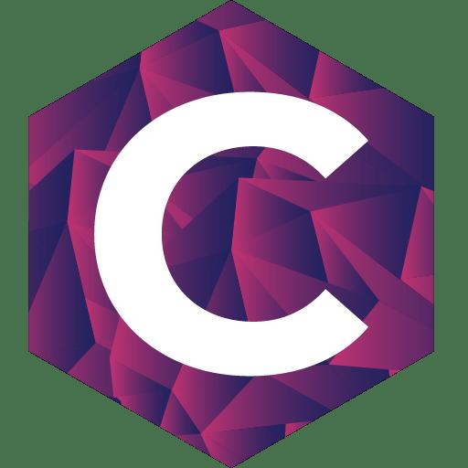 codeyourapss programación iOS