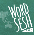 React Workshop Logo