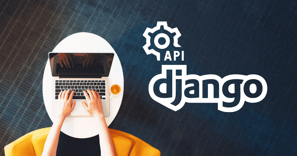 How to Build a REST API with Django