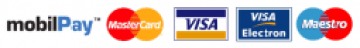 plata-online-MasterCard Visa Visa Electron Maestro