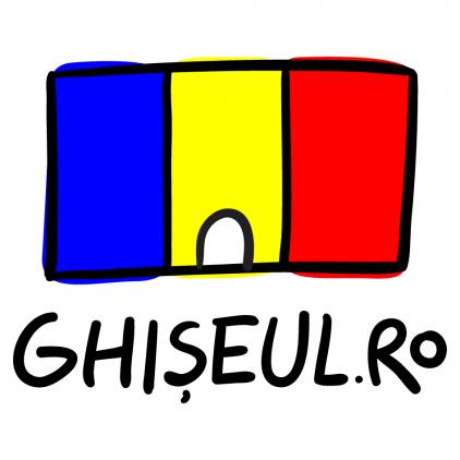 Ghiseul_plata-online
