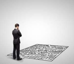 Modificari legale labirintFoto: Shutterstock