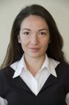Irina Preoteasa -Manager, Departamentul de impozitare persoane fizice, PwC |Companie | Profil