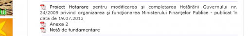 mfinante-proiect