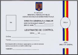 legitimatie-control-anaf