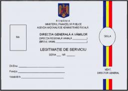 legitimatie-serviciu-anaf
