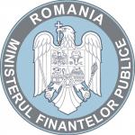 mfp-logo-mare