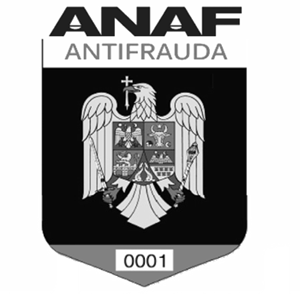 sigla-anaf3