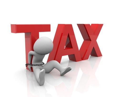 taxe-2014