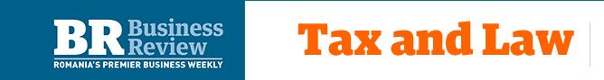 tax-law-2014