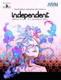 teatru-independent20140